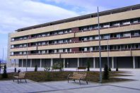106 viviendas colectivas en zuasti