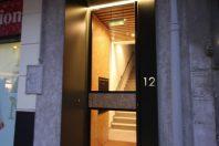 portal tafalla 12