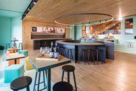 wine bar quaderna via