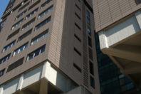edificio singular rehabilitación envolvente