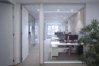 oficinas asdemar